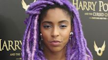 'Fantastic Beasts 2' welcomes brand new professor played by Jessica Williams