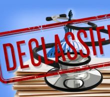 Health Care Declassified No. 4: Was the Obamacare process really more transparent?