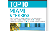 Bookstore pulls Miami travel guide over 'racist' description of 'blighted' neighborhood