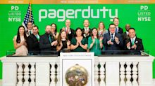 The IPO market is heating up again, but it won't change how fast companies go public