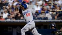 Is Puig Mania Overrated?