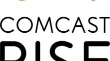 Comcast RISE Awards Three Black-Owned, Small Businesses in Albuquerque with Marketing and Technology Resources and Makeovers