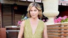 Selma Blair Celebrates Two Years of Sobriety, Recalls Her 'Lowest Points': 'I Am a Living Miracle'