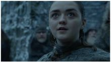 Game of Thrones finale: The one moment fans are going wild over