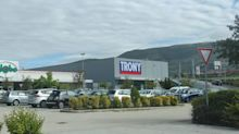 Trony, un nuovo punto vendita a Foligno