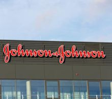 J&J to Stop Sale of Talc-Based Baby Powder in North America