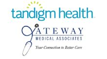 Tandigm Health Partners with Gateway Medical Associates to Launch Tandigm Physician Services