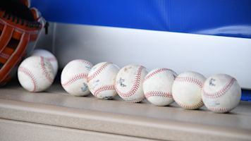 MLB: Minor leaguers will be paid through May 31