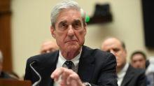 Senado dos EUA vai convocar ex-procurador especial Robert Mueller