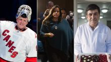 5 Super Canadian Stories That Need A Movie, Stat