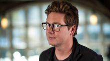 Twitter, Craigslist Co-Founders Back Fact-Checking Startup Factmata
