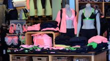It's Not Me It's You! Lululemon Co-Founder Criticizes Customers