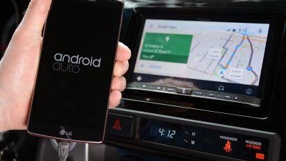¿Problemas de Bluetooth en tu Android? Pixel 2 de Google tiene la solución