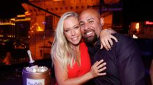 Kendra Wilkinson says she's finalized her divorce with Hank Baskett: 'I gave it all I got'
