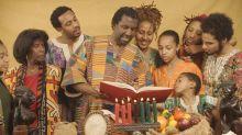 Kwanzaa: una fiesta después de Navidad