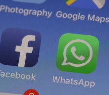 WhatsApp boss says Pegasus spyware is internet's 'wake up call' and Apple not doing 'enough' to secure iPhones