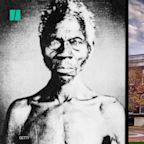 Harvard Sued For Profiting Off Slaves