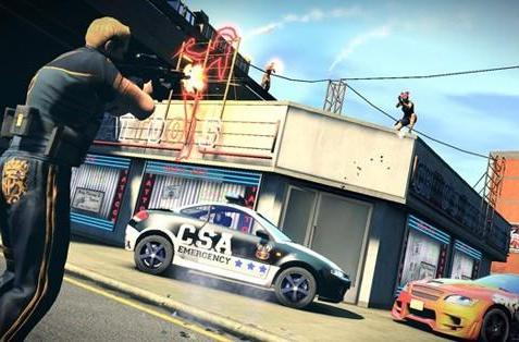 GamersFirst looking to expand APB Reloaded closed beta