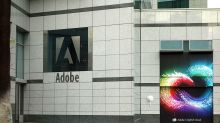 Adobe to acquire Magento for $1.6 B