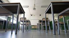 """Scuola, i presidi: """"Difficile aprire il 14 settembre"""""""