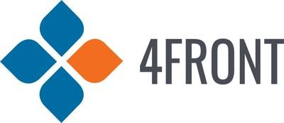4Front Ventures to Reopen its Mission Dispensary in Chicago; Receives Approval for Retail Expansion in Calumet City, IL