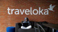 SE Asia's biggest travel app plans regional fintech expansion before 2021 listing