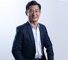 Alibaba Replaces CEO of Southeast Asian Arm Lazada