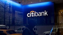 Citigroup Expenses To Be in Focus as Bank Earnings Season Starts
