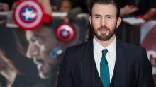 """""""Captain America""""-Darsteller ist sauer: Chris Evans disst Donald Trump in den sozialen Netzwerken"""