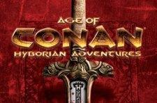 Age of Conan composer nominated for Best Original Score