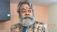 Mann Kee Awaaz Pratigya 2: Anupam Shyam Reveals, 'Sajjan Singh Will Turn Cool And Romantic On The Show'- EXCLUSIVE