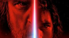 Star Wars: The Last Jedi creates 'new rules' for the saga