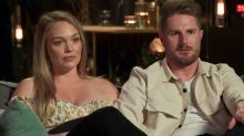 MAFS brides react to show being investigated by ACMA: 'Best news'