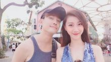 Stanly Xu to hold wedding reception on 23 November
