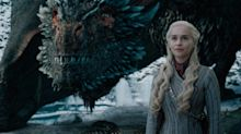 Everything we know about 'House of the Dragon' and the future of the 'Game of Thrones' franchise