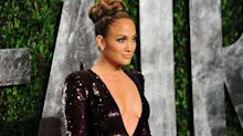 See the stats: Jennifer Lopez's staggering success