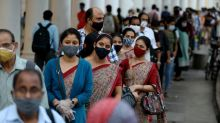 Coronavirus LIVE Updates: India's Covid-19 Tally Crosses 49 Lakh-mark, Death Toll Tops 80,000; WHO Delivers Europe Death Warning as Cases Spike