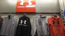 2020 is looking bleak for Under Armour