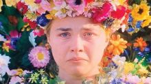 'Midsommar' Director Ari Aster Dispels All The Theories Around His Horror Film