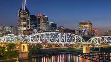 AllianceBernstein leaves New York for Nashville to cut costs