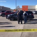 3 People Killed in Shooting at Oklahoma Walmart, Local Police Say