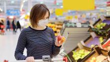 Mehrwertsteuersenkung: Das spart der Verbraucher beim Einkaufen