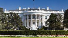 US bill modernizing music royalties only needs the President's signature
