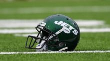 Jets make slew of roster moves before Thursday night game vs. Broncos