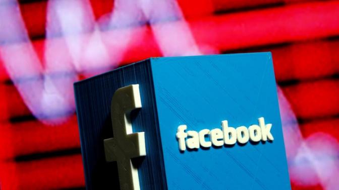 Morning Brief: Facebook stumbles