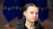 Dieser Dating-Trend geht auf das Konto von Greta Thunberg