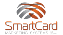 SmartCard Marketing Systems Inc. (OTC:SMKG) Update to Stakeholders and Investors on Filings