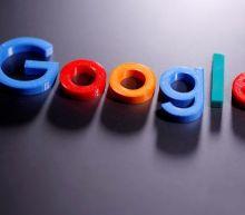 U.S. state of Arizona files consumer fraud lawsuit against Google