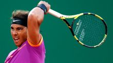 Rafael Nadal vs Hyeon Chung live streaming: Watch Barcelona Open live online and on TV