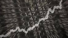 Wie schlecht bewertete Aktien sich auszahlen